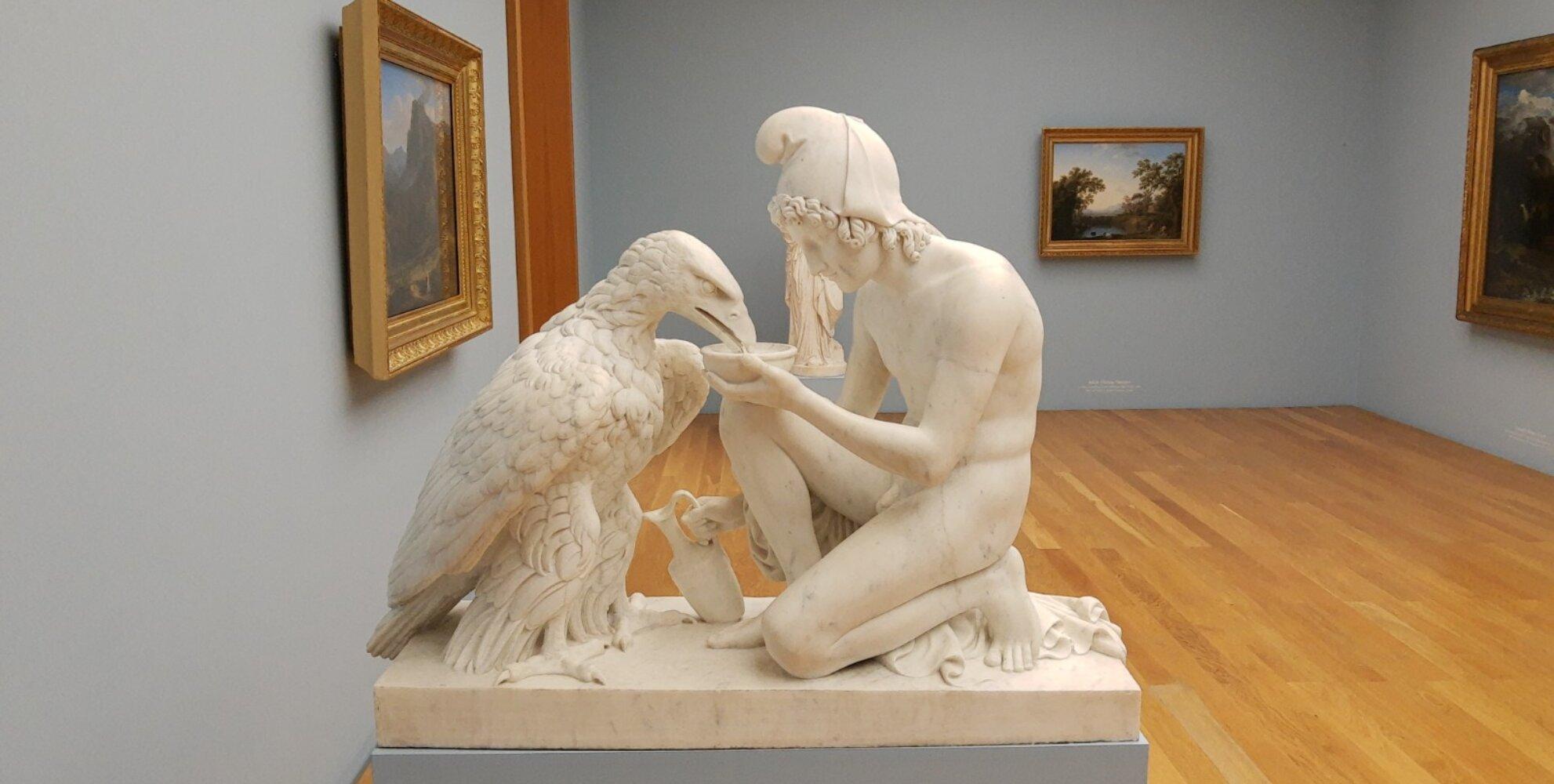 MdbK_Skulptur
